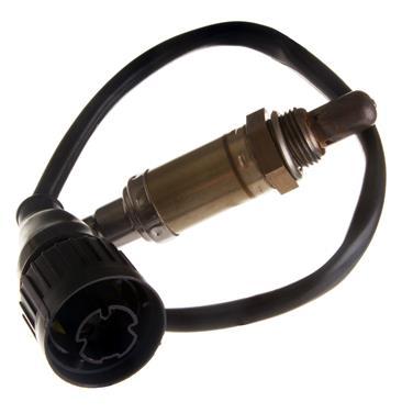Oxygen Sensor DE ES10290