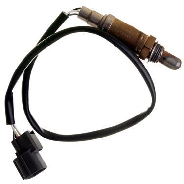 Oxygen Sensor DE ES10896