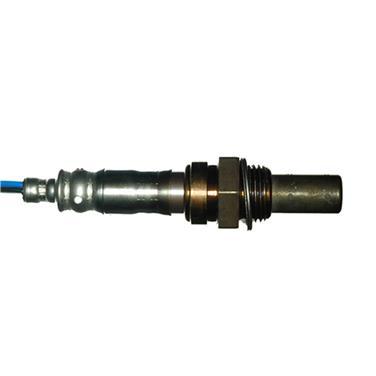 Oxygen Sensor DE ES10929