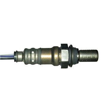 Oxygen Sensor DE ES20141