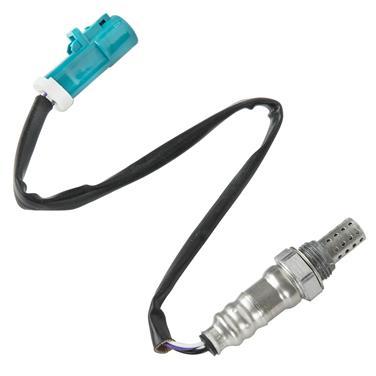 Oxygen Sensor DE ES20151