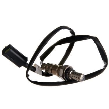 Oxygen Sensor DE ES20386
