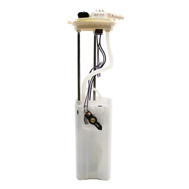 1999 chevrolet tahoe fuel pump module assembly. Black Bedroom Furniture Sets. Home Design Ideas