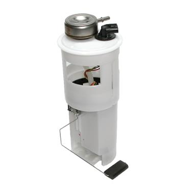 2002 dodge ram 3500 van fuel pump module assembly chrysler town and country fuel filter location