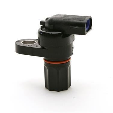 2000 Ford Explorer ABS Wheel Speed Sensor DE SS10311