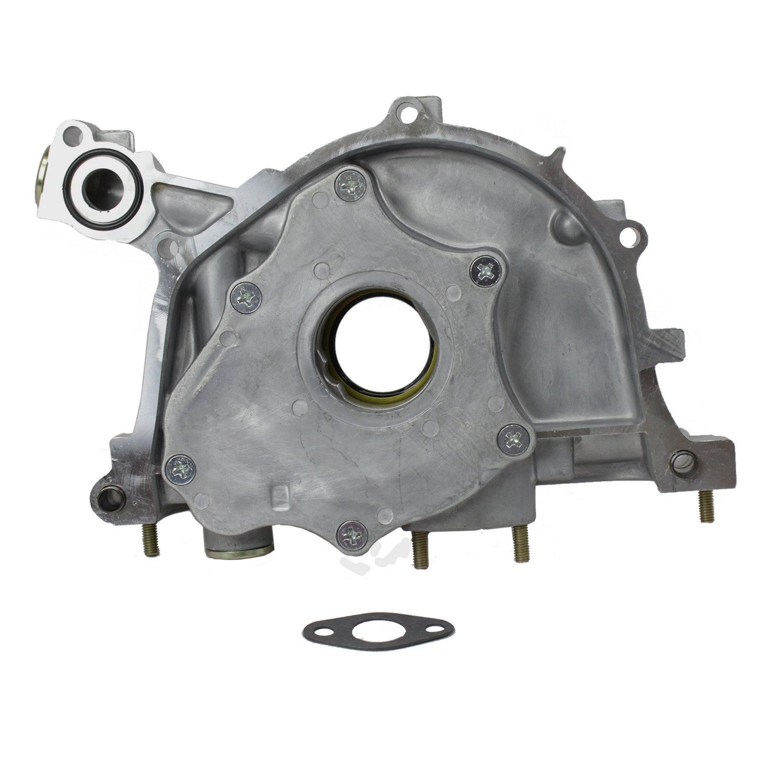 Acura Integra Engine Oil Pump AutoPartsKartcom - 1990 acura integra motor