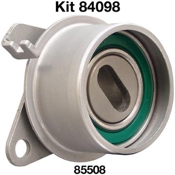 2001 mitsubishi mirage engine timing belt component kit 2001 mitsubishi mirage engine timing belt component kit dy 84098