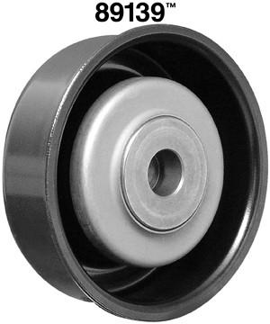 2005 kia amanti drive belt idler pulley autopartskart 05 Kia Optima 2005 kia amanti drive belt idler pulley dy 89139