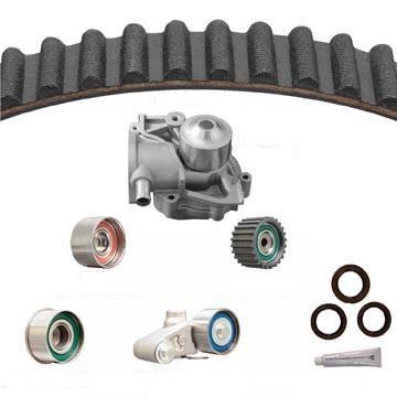 WP304K1A Dayco Engine Timing Belt Kit