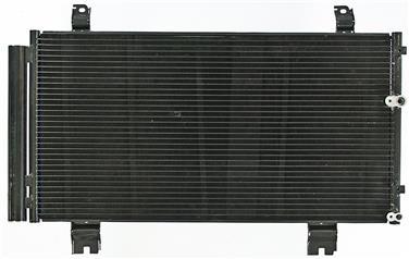 A/C Condenser AY 7013523