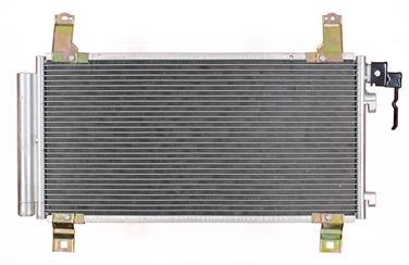 A/C Condenser AY 7013793