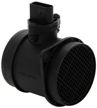 Replacement Mass Air Flow Sensor For 2010 Bentley ...