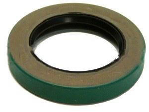 Differential Pinion Seal CR 21213