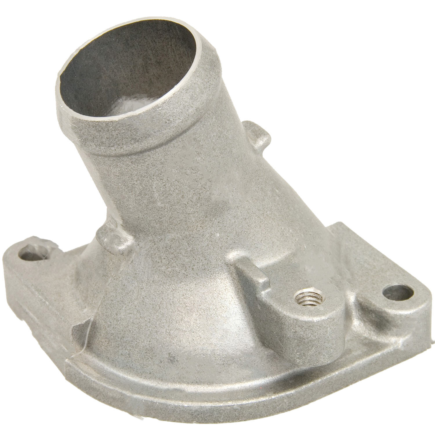 1991 Acura Legend Coolant Water Outlet