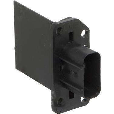 replacement hvac blower motor resistor   nissan pathfinder autopartskartcom