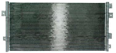 A/C Condenser GP 3000C