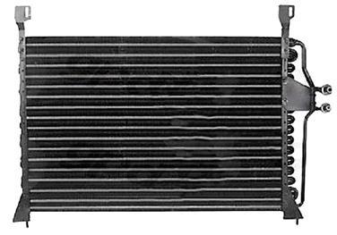 A/C Condenser GP 4329C