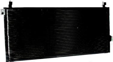A/C Condenser GP 4857C