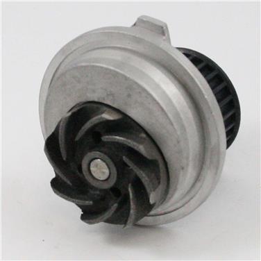 Replacement Engine Water Pump For 2001 Isuzu Rodeo Sport