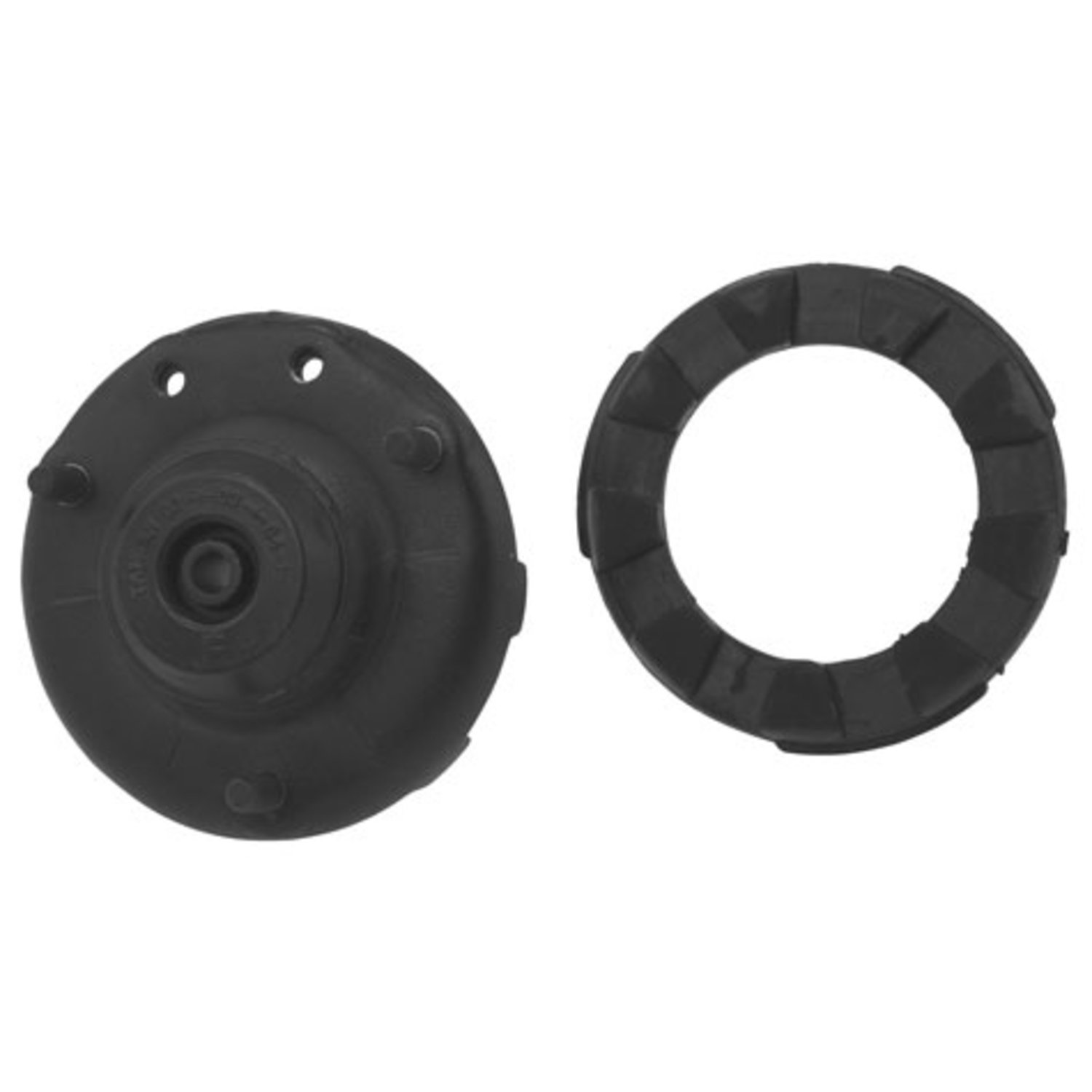 1998 Acura TL Suspension Strut Mount Kit