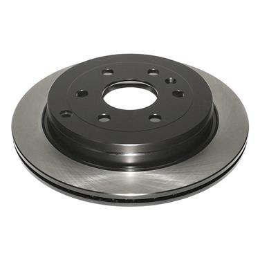 2014 Buick Enclave Brake Rotor | AutoPartsKart.com
