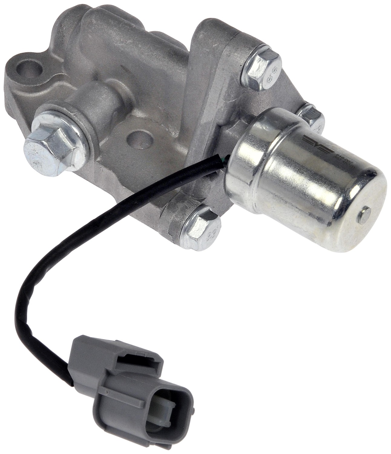 1997 Acura CL Variable Timing Solenoid