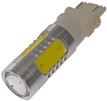 Tail Light Bulb RB 3157W-HP