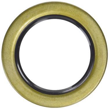 Wheel Seal TM 1992