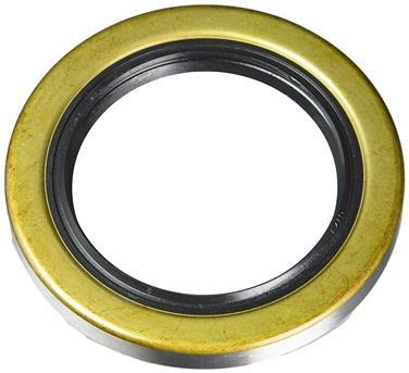 Transfer Case Input Shaft Seal TM 472636