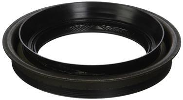 Transfer Case Input Shaft Seal TM 710653