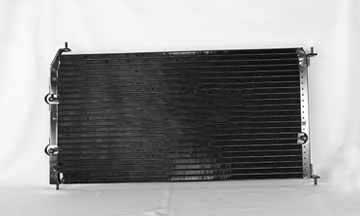 A/C Condenser TY 3003
