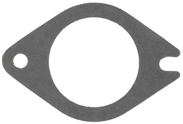 Catalytic Converter Gasket VG F14627