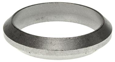 Exhaust Pipe Flange Gasket VG F17250S