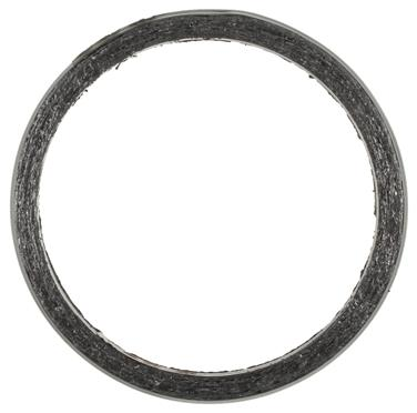 Exhaust Pipe Flange Gasket VG F31591