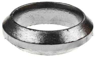 Exhaust Pipe Flange Gasket VG F31599