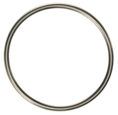 Exhaust Pipe Flange Gasket VG F31618