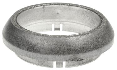 Exhaust Pipe Flange Gasket VG F31719