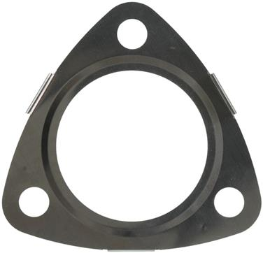 Catalytic Converter Gasket VG F32050