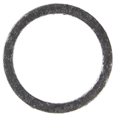 Exhaust Pipe Flange Gasket VG F32054