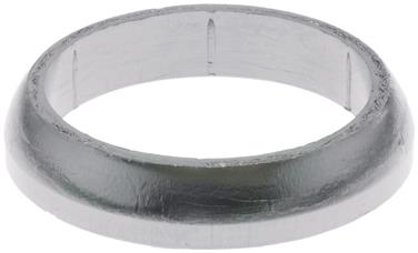 Exhaust Pipe Flange Gasket VG F32146