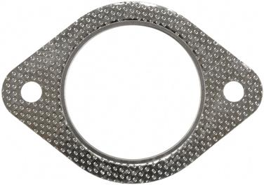 Exhaust Pipe Flange Gasket VG F32258