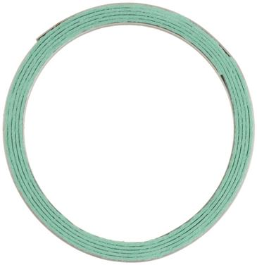 Exhaust Pipe Flange Gasket VG F32259