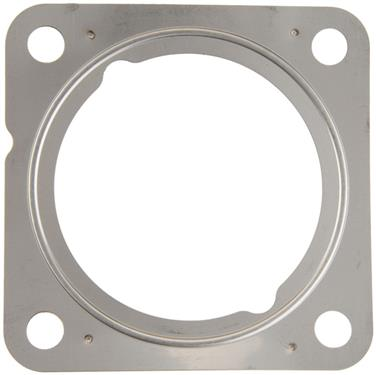 Exhaust Pipe Flange Gasket VG F32295