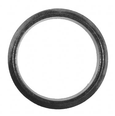 Exhaust Pipe Flange Gasket VG F7199