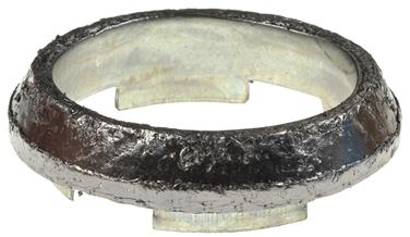 Exhaust Pipe Flange Gasket VG F7201