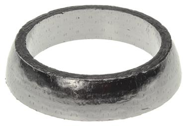 Exhaust Pipe Flange Gasket VG F7209