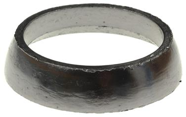 Exhaust Pipe Flange Gasket VG F7398