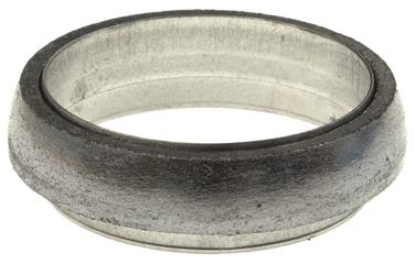 Exhaust Pipe Flange Gasket VG F7521