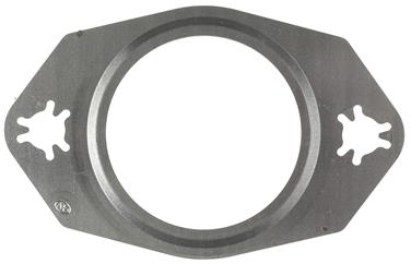 Exhaust Pipe Flange Gasket VG F7537