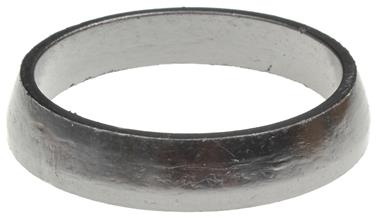 Exhaust Pipe Flange Gasket VG F7549